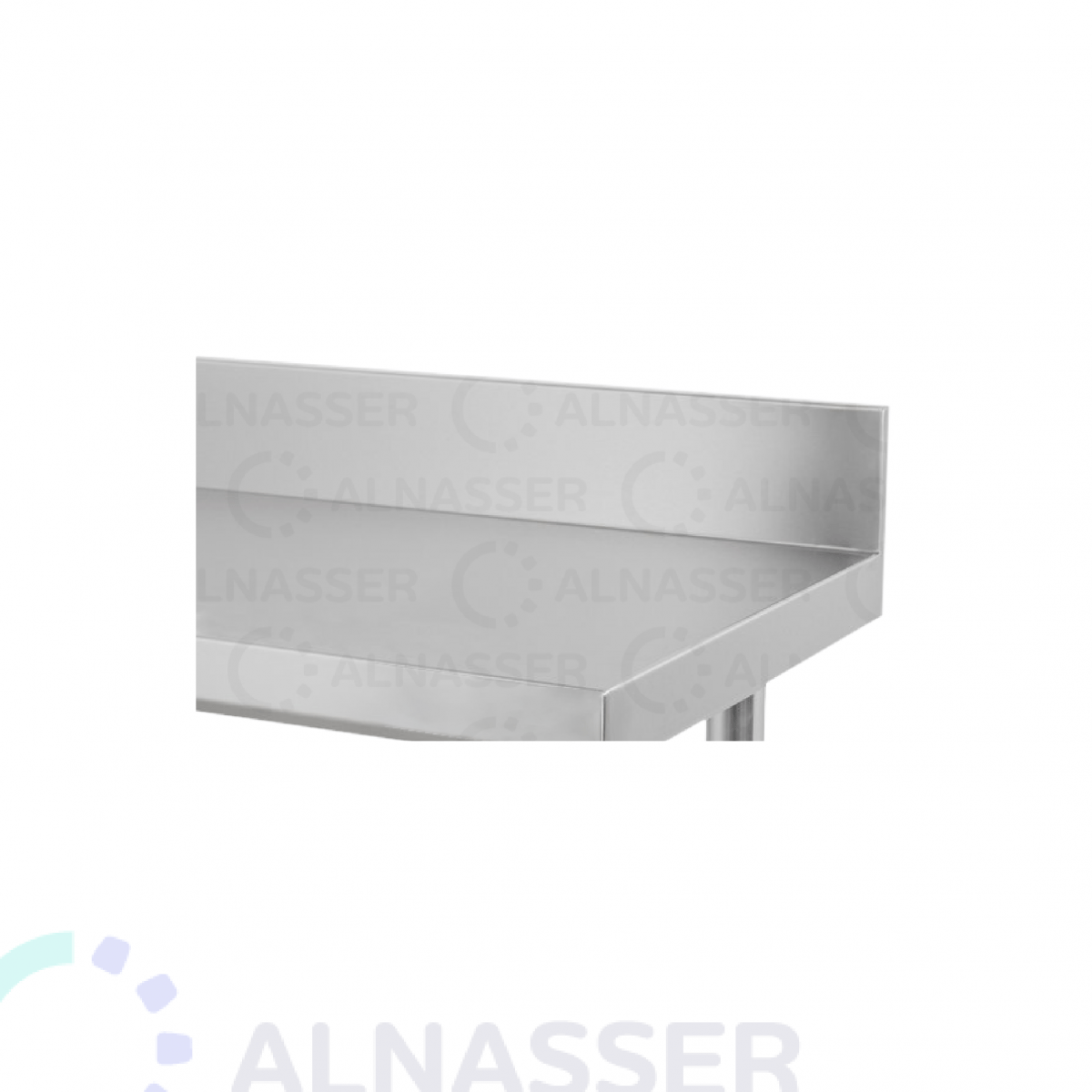 زاوية-طاولة-خزانات-ستيل-مصانع-الناصر