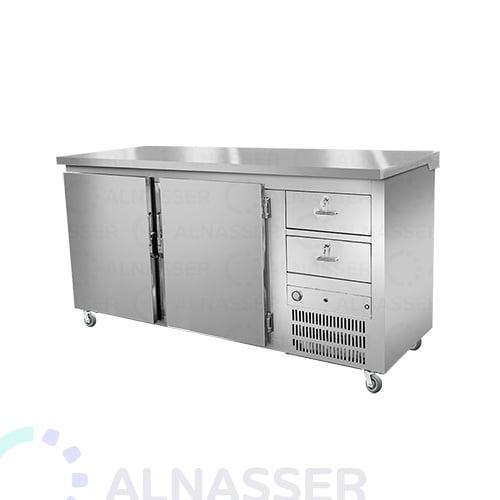 ثلاجة-تخزين-أرضية-وطني-خلف-storage-refrigerator-close-alnasser-factories