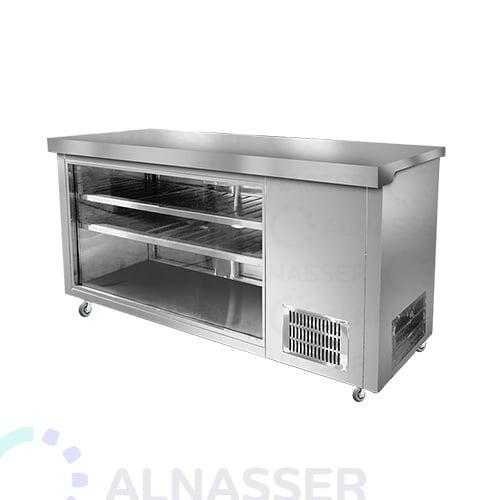 ثلاجة-تخزين-أرضية-وطني-storage-refrigerator-close-alnasser-factories