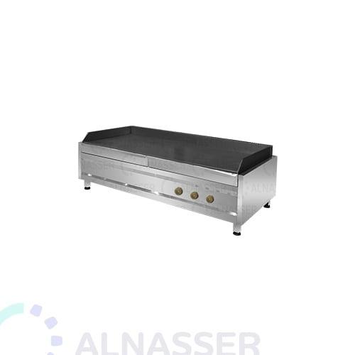 جريل-برجر-3-كهرباء-حديد-سطح-أملس-مصانع-الناصر-burger-grill-close-alnasser-factories