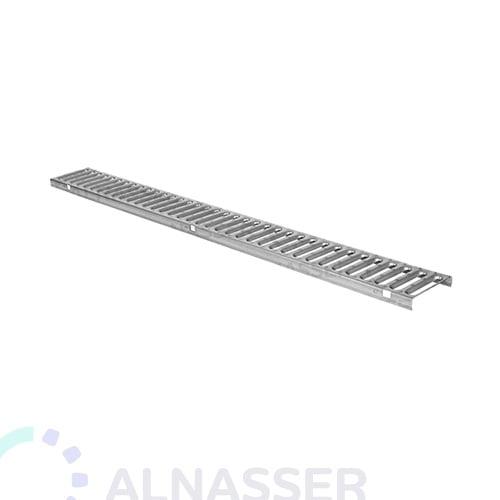 صفاية-أرضية-floor-sink-alnasser-factories