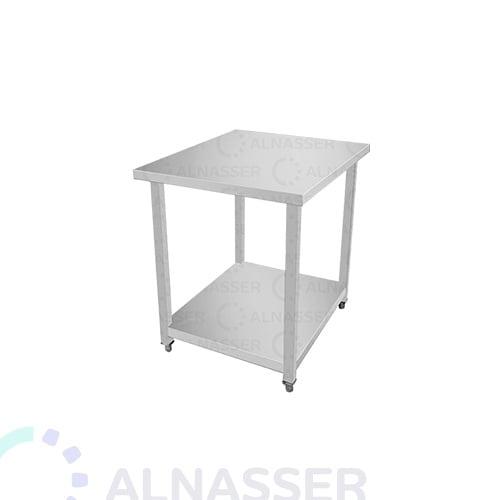 طاولة-ركن-بزاوية-مصانع-الناصر-table-alnasser-factories1