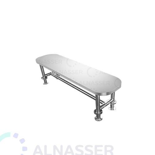 كرسي-ستانلس-ستيل-مصانع-الناصر-chair-alnasser-factories