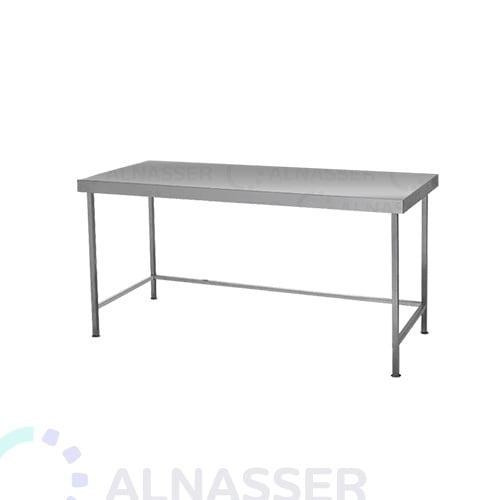 طاولة-تحضير-رف-مصانع-الناصر-display -table-alnasser-factories