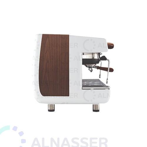 ماكينة-قهوة-اسبريسو-مزدوجة-خشب-مصانع-الناصر-Automatic-espresso-coffee-side-machine-alnasser-factories