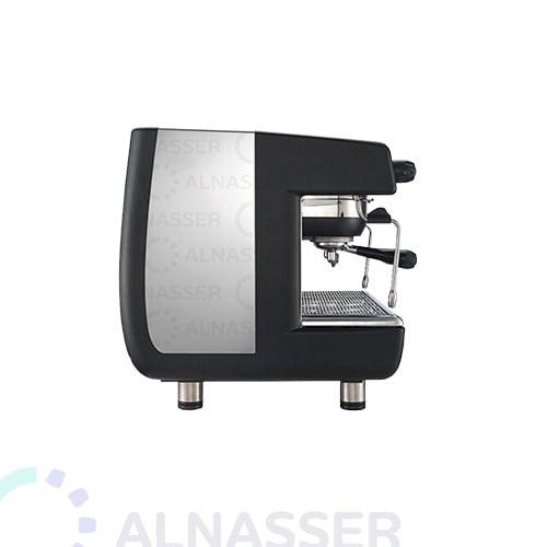 ماكينة-قهوة-اسبريسو-مزدوجة-مصانع-الناصر-Automatic-espresso-coffee-side-machine-alnasser-factories