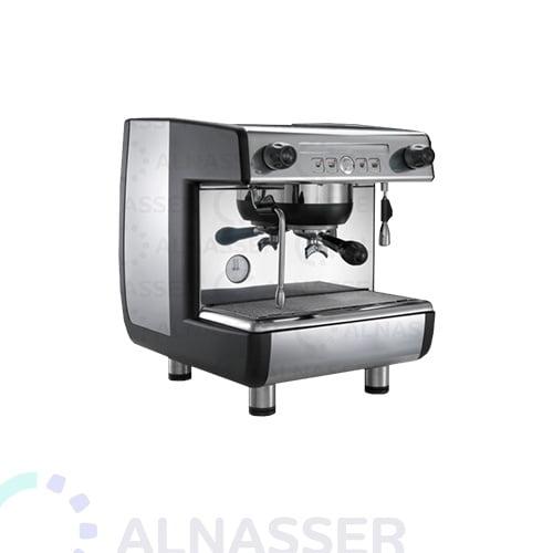 ماكينة-قهوة-اسبريسو-مفردة-مصانع-الناصر-Automatic-espresso-coffee-machine-alnasser-factories