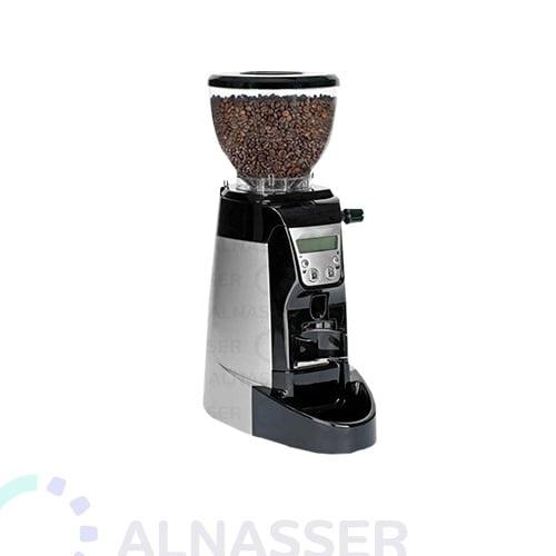مطحنة-قهوة-CASADIO-مصانع-الناصر-CASADIO-coffee-espreso-grinder-alnasser-factories