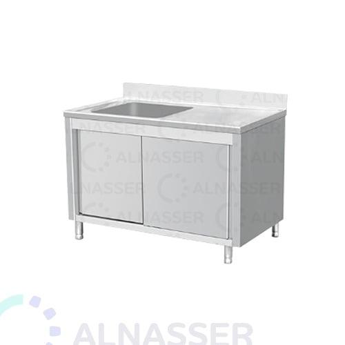 مغسلة-حوض-مجلى-خزانة-مصانع-الناصر-sink-alnasser-factories