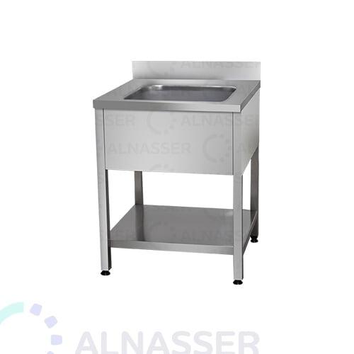 مغسلة-حوض-مصانع-الناصر-sink-alnasser-factories