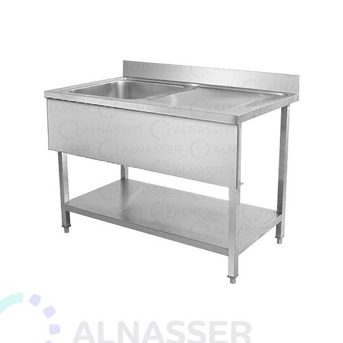 مغسلة-حوض-ومجلى-مصانع-الناصر-sink-alnasser-factories