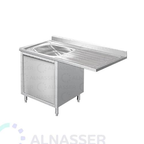 مغسلة-مجلى-مصانع-الناصر-sink-alnasser-factories