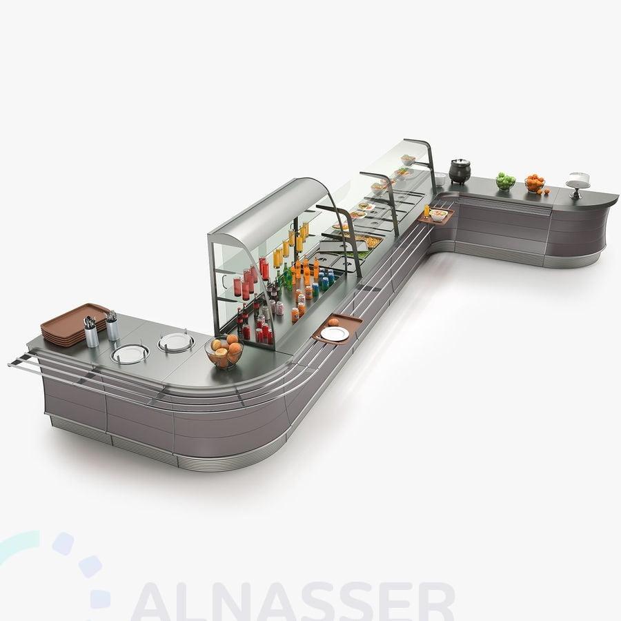خط-حدمة-مصانع-الناصر-serving-lines-alnasser-factories-front-top-view