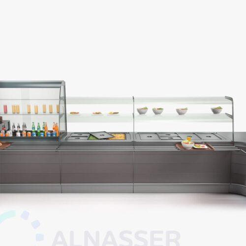 خط-حدمة-مصانع-الناصر-serving-lines-alnasser-factories-right-close
