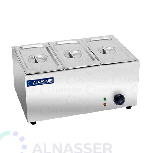سخان-بوفية-3-صحون-الصين-مصانع-الناصر-buffet-heater-alnasser-factories