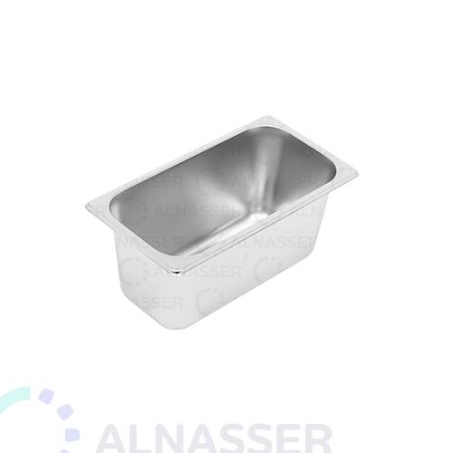 سخان-بوفية-3-صحون-الصين-مصانع-الناصر-buffet-heater-plate-alnasser-factories