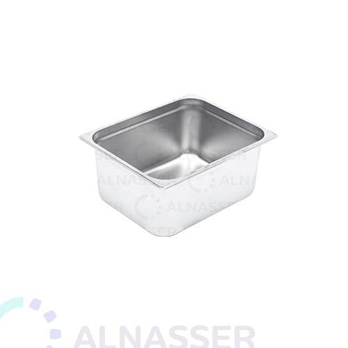 سخان-بوفية-4-صحون-صغير-الصين-مصانع-الناصر-buffet-heater-plate-alnasser-factories