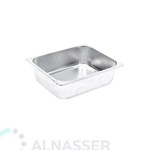 سخان-بوفية-4-صحون-كبير-الصين-مصانع-الناصر-buffet-heater-plate-alnasser-factories
