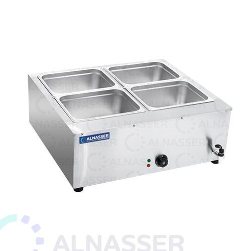 سخان-بوفية-4-صحون-70-سم-الصين-مصانع-الناصر-buffet-heater-close-alnasser-factories