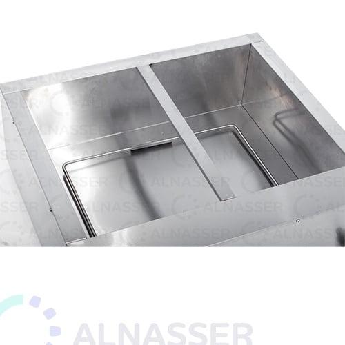 سخان-بوفية-4-صحون-70-سم-الصين-مصانع-الناصر-buffet-heater-up-alnasser-factories
