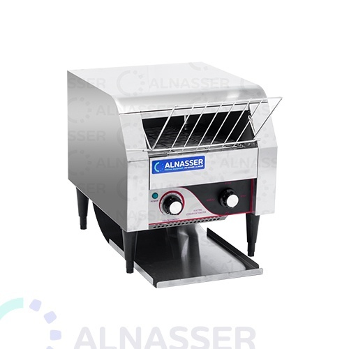 سخان-خبز-37سم-الصين-مصانع-الناصر-bread-heater-alnasser-factories