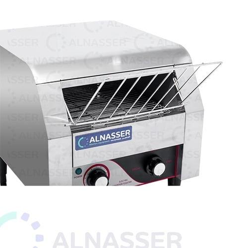 سخان-خبز-37سم-الصين-مصانع-الناصر-bread-heater-close-alnasser-factories