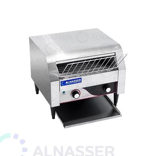 سخان-خبز-47سم-الصين-مصانع-الناصر-bread-heater-alnasser-factories