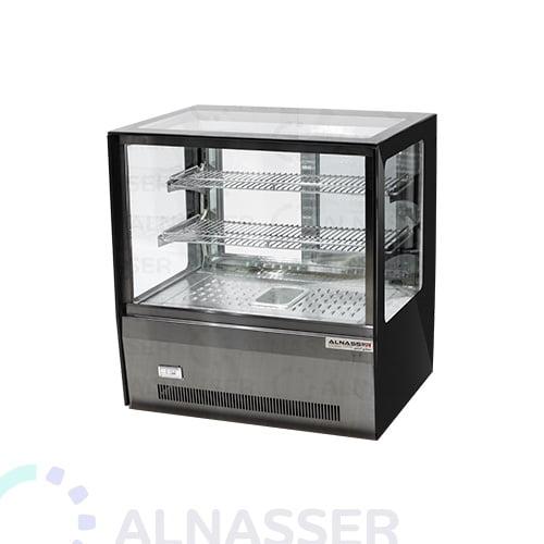 سخان-معجنات-مربع-الصين-مصانع-الناصر-pastry-heater-alnasser-factories