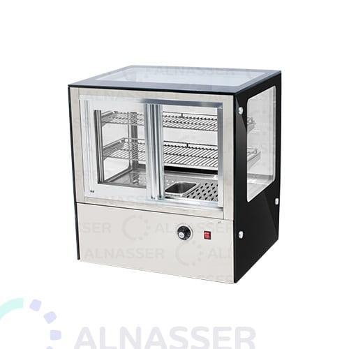 سخان-معجنات-مربع-الصين-مصانع-الناصر-pastry-heater-back-alnasser-factories