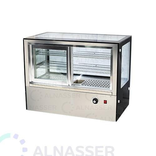 سخان-معجنات-90-سم-مربع-الصين-مصانع-الناصر-pastry-back-heater-alnasser-factories
