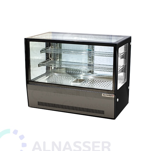 سخان-معجنات-90-سم-مربع-الصين-مصانع-الناصر-pastry-heater-alnasser-factories