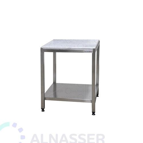 طاولة-خدمة-سطح-رخام-مصانع-الناصر-service-without-backslash-table-alnasser-factories
