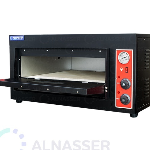 فرن-كهربائي-طابق-الصين-مصانع-الناصر-electric-oven-close-china-alnasser-factories-