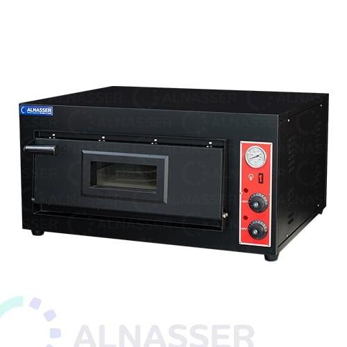 فرن-كهربائي-طابق-الصين-مصانع-الناصر-electric-oven-front-china-alnasser-factories-