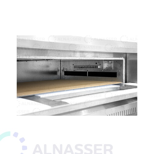 فرن-كهربائي-للبيتزاوالمعجنات-طابقين-تركي-electrician-oven-open-alnasser-factories