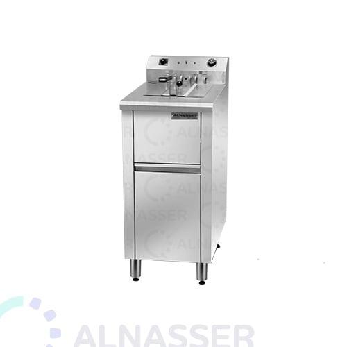قلاية-بطاطس-مفردة-بخزانة-مصانع-الناصر-french-fries-fryer-alnasser-factories-