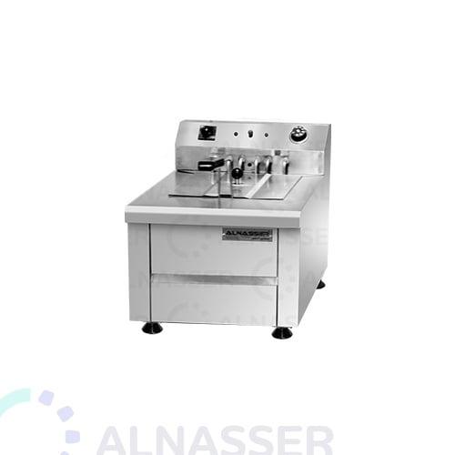 قلاية-بطاطس-مفردة-مصانع-الناصر-french-fries-fryer-alnasser-factories-