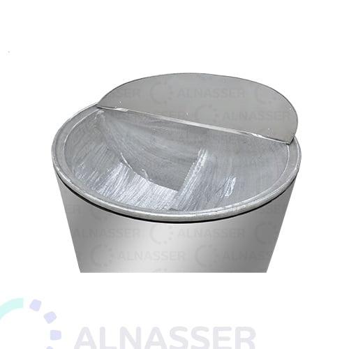 حلة-رز-مصانع-النصر-40كيلو-rice-cooker-alnasser-factories