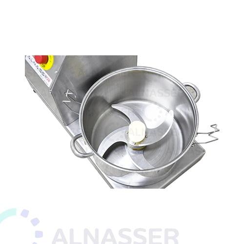 خلاط-حمص-تركيا-مصانع-الناصر-hummus-mixer-alnasser-factories