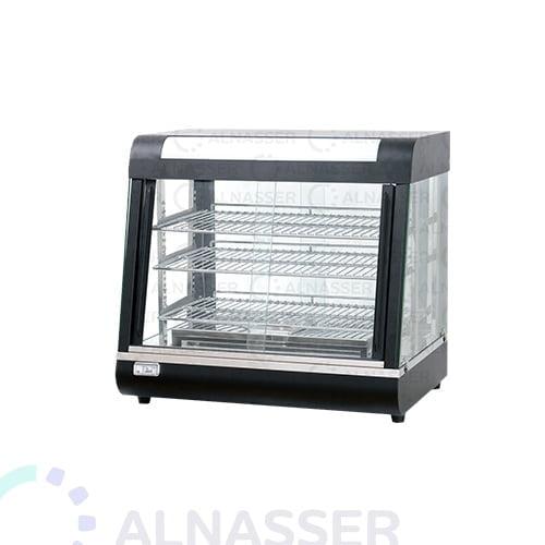 -سخان-معجنات-الصين-مصانع-الناصر-pastry-heater-alnasser-factories