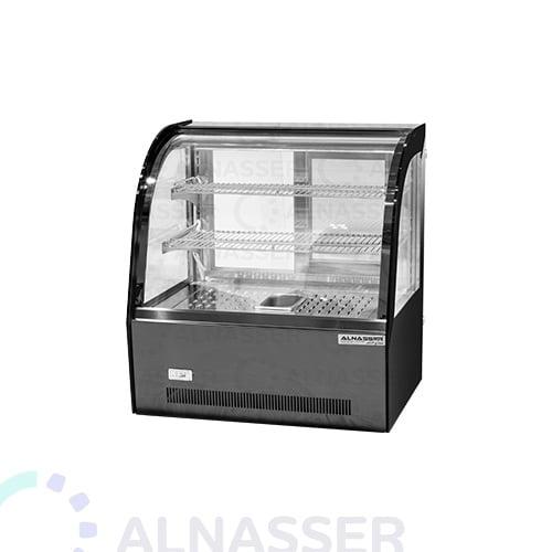 سخان-معجنات-زجاج-ملفوف-الصين-مصانع-الناصر-pastry-heater-alnasser-factories