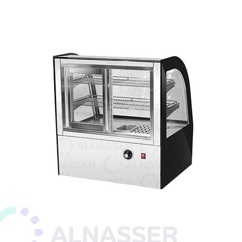 سخان-معجنات-زجاج-ملفوف-الصين-مصانع-الناصر-pastry-heater-back-alnasser-factories