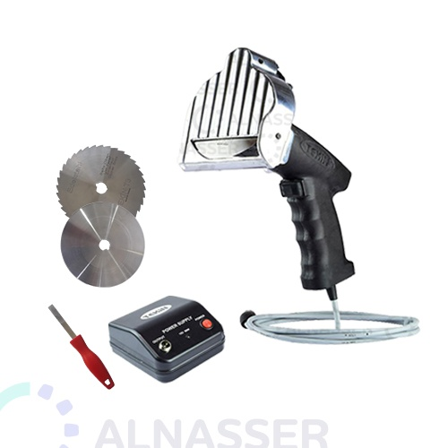 سكين-شاورما-كهرباء-مصانع-الناصر-shawarma's--knife-alnasser-factories