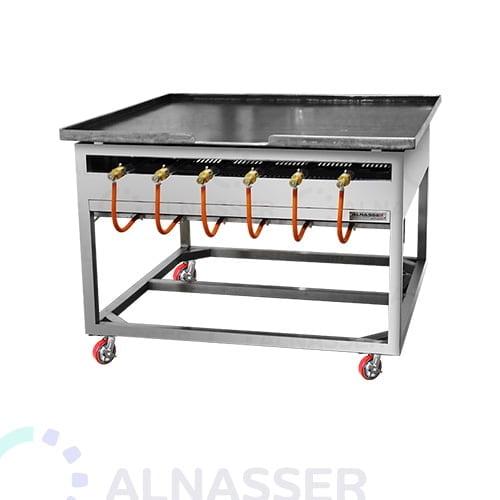 صاج-مطبق-غاز-مصانع-الناصر-mutabaq-pan-gas-alnasser-factories