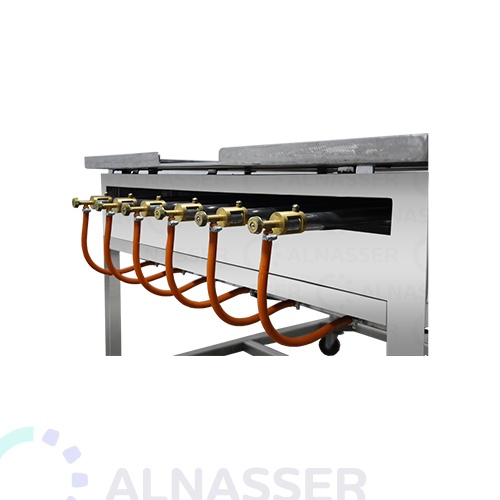 صاج-مطبق-غاز-مصانع-الناصر-mutabaq-pan-gas-close-alnasser-factories