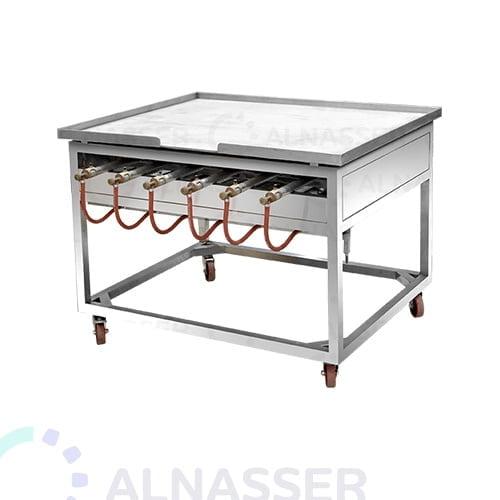 صاج-مطبق-6-سعلات-صاج-ستيل-مصانع-الناصر-mutabaq-pan-alnasser-factories