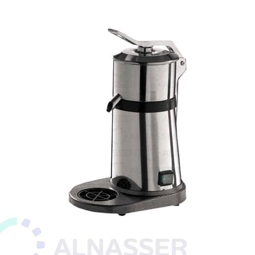 عصارة-عصير-QUAMAR-مصانع-الناصر-QUAMAR-Juicer-alnasser-factories