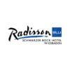 عملاء مصانع الناصر-راديسون