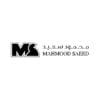 عملاء مصانع الناصر-شركة محمود سعيد