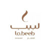 عملاء مصانع الناصر-لبيب